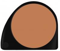 VIPERA - Modern Makeup - Fluid dla każdej cery - MPZ HAMSTER
