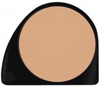VIPERA - Professional Color&Cover Powder - MPZ HAMSTER