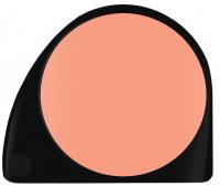 VIPERA - Szminka odporny kolor - MPZ HAMSTER - SK16 - AIR CAST - SK16 - AIR CAST
