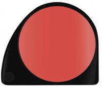 VIPERA - Szminka odporny kolor - MPZ HAMSTER - SK02 - CORAL GEM - SK02 - CORAL GEM