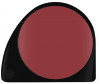 VIPERA - Szminka odporny kolor - MPZ HAMSTER - SK08 - SAFARI HUE - SK08 - SAFARI HUE