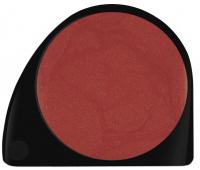 VIPERA - Szminka odporny kolor - MPZ HAMSTER - SK03 - ORCHID CLUSTER - SK03 - ORCHID CLUSTER