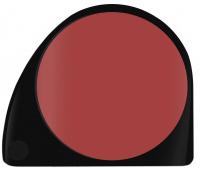 VIPERA - Szminka odporny kolor - MPZ HAMSTER - SK07 - BERMUDA RAY - SK07 - BERMUDA RAY