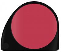 VIPERA - Szminka odporny kolor - MPZ HAMSTER - SK10 - FUCHSIA FINISH - SK10 - FUCHSIA FINISH