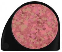 VIPERA - Róż prasowany - MPZ HAMSTER - RR05 - TIARA - RR05 - TIARA