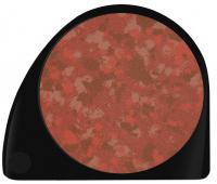 VIPERA - Róż prasowany - MPZ HAMSTER - RR06 - ORNAMENT - RR06 - ORNAMENT
