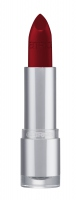 Catrice - Ultimate Shine Lip Colour - Pomadka do ust