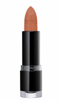 Catrice - Ultimate Lip Colour - Kryjąca pomadka do ust - 010 BE NATURAL! - 010 BE NATURAL!