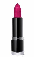 Catrice - Ultimate Lip Colour - Kryjąca pomadka do ust - 140 PINKER-BELL - 140 PINKER-BELL