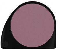 VIPERA - Matowy cień do powiek - MPZ HAMSTER - CM28 - RIPE GRAPE - CM28 - RIPE GRAPE