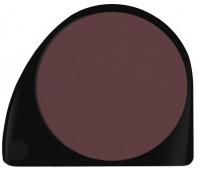 VIPERA - Matowy cień do powiek - MPZ HAMSTER - CM30 - ARID BERRY - CM30 - ARID BERRY