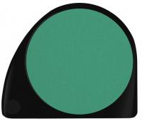 VIPERA - Matowy cień do powiek - MPZ HAMSTER - CM32 - EMERALD - CM32 - EMERALD