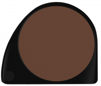 VIPERA - Matowy cień do powiek - MPZ HAMSTER - CM38 - MODERN BROWN - CM38 - MODERN BROWN