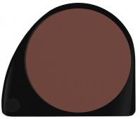 VIPERA - Matowy cień do powiek - MPZ HAMSTER - CM37 - CHESTNUT - CM37 - CHESTNUT