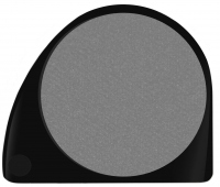VIPERA - Półmatowy cień do powiek - MPZ HAMSTER - CG48 - LURK DUST - CG48 - LURK DUST