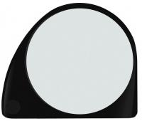 VIPERA - Półmatowy cień do powiek - MPZ HAMSTER - CG47 - TWILLIGHT - CG47 - TWILLIGHT