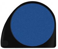 VIPERA - Półmatowy cień do powiek - MPZ HAMSTER - CG54 - INDYGO - CG54 - INDYGO