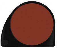 VIPERA - Półmatowy cień do powiek - MPZ HAMSTER - CG53 - IRON EARTH - CG53 - IRON EARTH