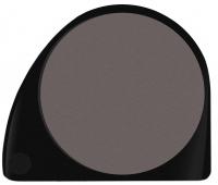 VIPERA - Półmatowy cień do powiek - MPZ HAMSTER - CG52 - INCENSE - CG52 - INCENSE