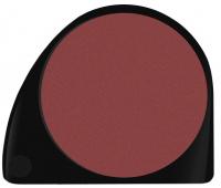 VIPERA - Półmatowy cień do powiek - MPZ HAMSTER - CG63 - BURLESQUE - CG63 - BURLESQUE