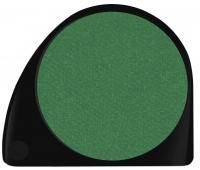 VIPERA - Semi-matte eyeshadow - MPZ HAMSTER
