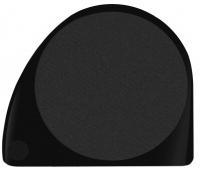 VIPERA - Półmatowy cień do powiek - MPZ HAMSTER - CG62 - BASALT - CG62 - BASALT