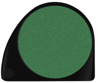 VIPERA - Półmatowy cień do powiek - MPZ HAMSTER - CG60 - ROYAL PALM - CG60 - ROYAL PALM