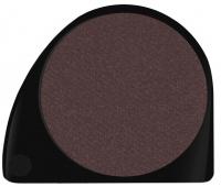 VIPERA - Półmatowy cień do powiek - MPZ HAMSTER - CG59 - RED WOOD - CG59 - RED WOOD