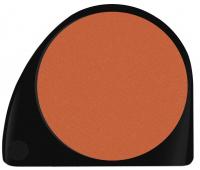 VIPERA - Półmatowy cień do powiek - MPZ HAMSTER - CG57 - SIENNA - CG57 - SIENNA