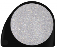 VIPERA - Metaliczny cień do powiek - MPZ HAMSTER - CV06 - CYMES - CV06 - CYMES