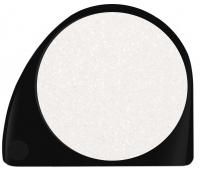 VIPERA - Metaliczny cień do powiek - MPZ HAMSTER - CV01 - SCINTILLATION - CV01 - SCINTILLATION
