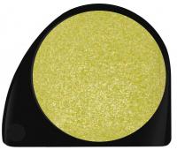 VIPERA - Metaliczny cień do powiek - MPZ HAMSTER - CV04 - LIME FIELD - CV04 - LIME FIELD