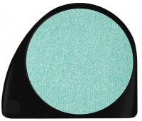 VIPERA - Metaliczny cień do powiek - MPZ HAMSTER - CV05 - STARLIGHT - CV05 - STARLIGHT