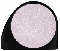 VIPERA - Metaliczny cień do powiek - MPZ HAMSTER - CV07 - FAIRY TALE - CV07 - FAIRY TALE