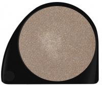 VIPERA - Metaliczny cień do powiek - MPZ HAMSTER - CV08 - BAMBOO - CV08 - BAMBOO