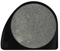 VIPERA - Metaliczny cień do powiek - MPZ HAMSTER - CV11 - SAVANNAH - CV11 - SAVANNAH