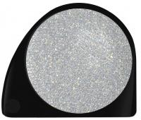 VIPERA - Metaliczny cień do powiek - MPZ HAMSTER - CV13 - SILVER DOORN - CV13 - SILVER DOORN