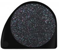 VIPERA - metallic Eyeshadow - MPZ HAMSTER