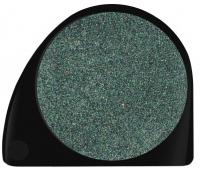 VIPERA - Metaliczny cień do powiek - MPZ HAMSTER - CV18 - GRASSY LAWN - CV18 - GRASSY LAWN