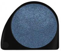 VIPERA - metallic Eyeshadow - MPZ HAMSTER - CV19 - JEANS MOOD
