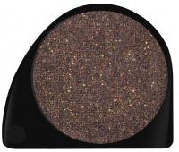 VIPERA - Metaliczny cień do powiek - MPZ HAMSTER - CV15 - BATIC - CV15 - BATIC
