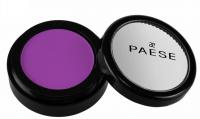 PAESE - Kaszmir NEO - Matowy cień do powiek - 650 - 650