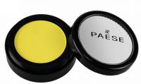 PAESE - Kaszmir NEO - Matowy cień do powiek - 662 - 662