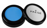 PAESE - Kaszmir NEO - Matowy cień do powiek - 660 - 660