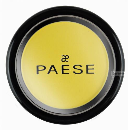 PAESE - Kaszmir NEO - Matowy cień do powiek