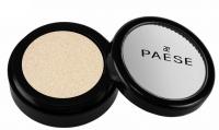 PAESE - DIAMENT MONO - Diamentowy cień do powiek - 9 - 9