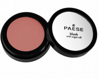 PAESE - Blush with argan oil - 41 - 41