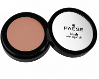 PAESE - Blush with argan oil - 44 - 44