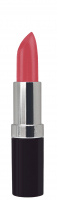 RIMMEL - Lasting Finish Lipstick - Pomadka do ust - 214 - FIRECRACKER - 214 - FIRECRACKER