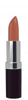 RIMMEL - Lasting Finish Lipstick - Szminka intensywny kolor - 242 - FUDGE BROWNIE - 242 - FUDGE BROWNIE